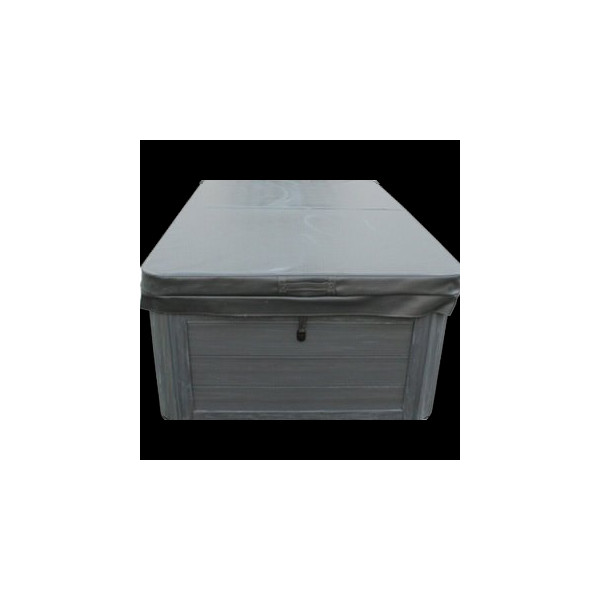 Whirlpool cover W-195S brown