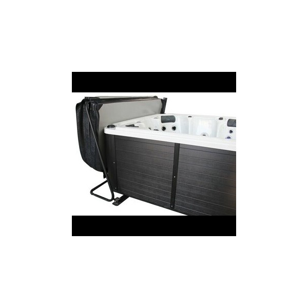 Whirlpool cover lift foot control W-195SL