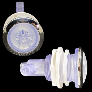 Buse dair Airblower (transparent)